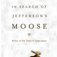 In Search of Jefferson's Moose
